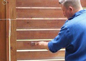 Impregnante legno, Impermeabilizzazione legno, trattamento legno, legno da esterno