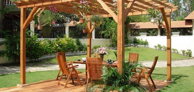 Legno da esterno, mobili da giardino, trattamento legno da esterno, impregnante per legno da esterno, impermeabilizzazione legno da esterno