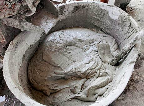 additivo cemento, impermeabilizzante, anti sporco, anti muschio, anti alghe, consolidante