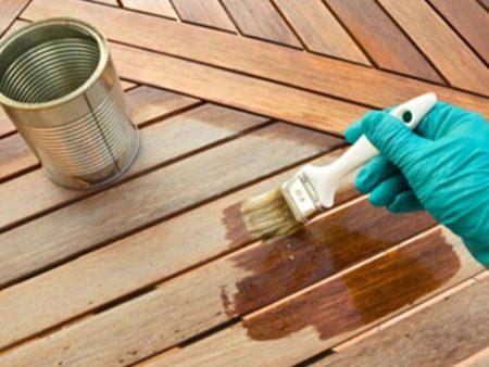 Mordente, idrorepellente, trattamento, legno, pittura, impermeabilizzante, impegnante