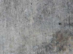 trattamento anti sporco, calcestruzzo, cemento, impregnante impermeabilizzante, idrorepellente, oleorepellente