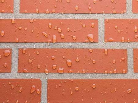 impregnante per mattoni, cotto, laterizio, trattamento idrorepellente per mattoni, trattamento idrorepellente per facciate, impregnante per pietra, stop umidità