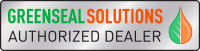 Greenseal Solutions - Authorized Dealer