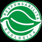 Marchio di Qualita - Responsabilita Ecologico, stop umidità