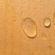 Impregnante, idrorepellente, legno, impalcatura, ponteggio