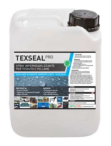 idrorepellente tessuto, anti macchia tessuto, anti sporco, impermeabile, biodegradabile